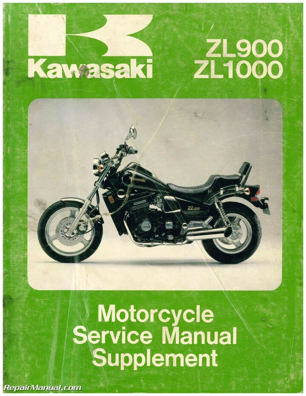 2000 Kawasaki Ke100 Wiring Diagram Trusted 1995 Ktm Fuses Lc4