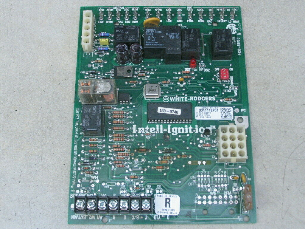 Wiring Diagram Control Board D341122p01 - Wiring Diagram Services •