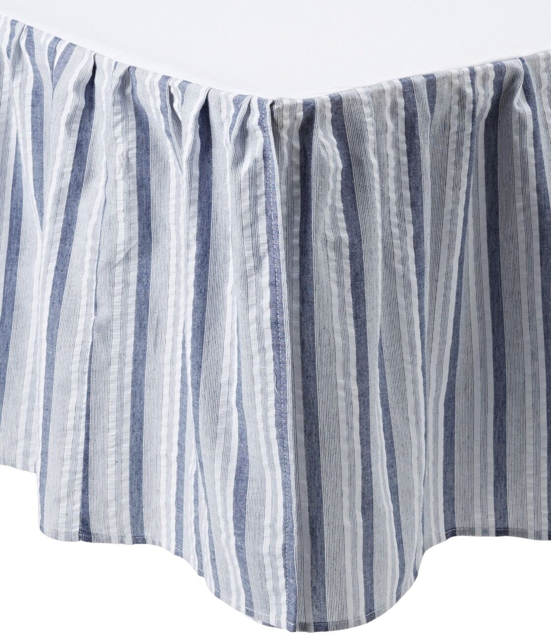 Washable Full Size Bed Skirts