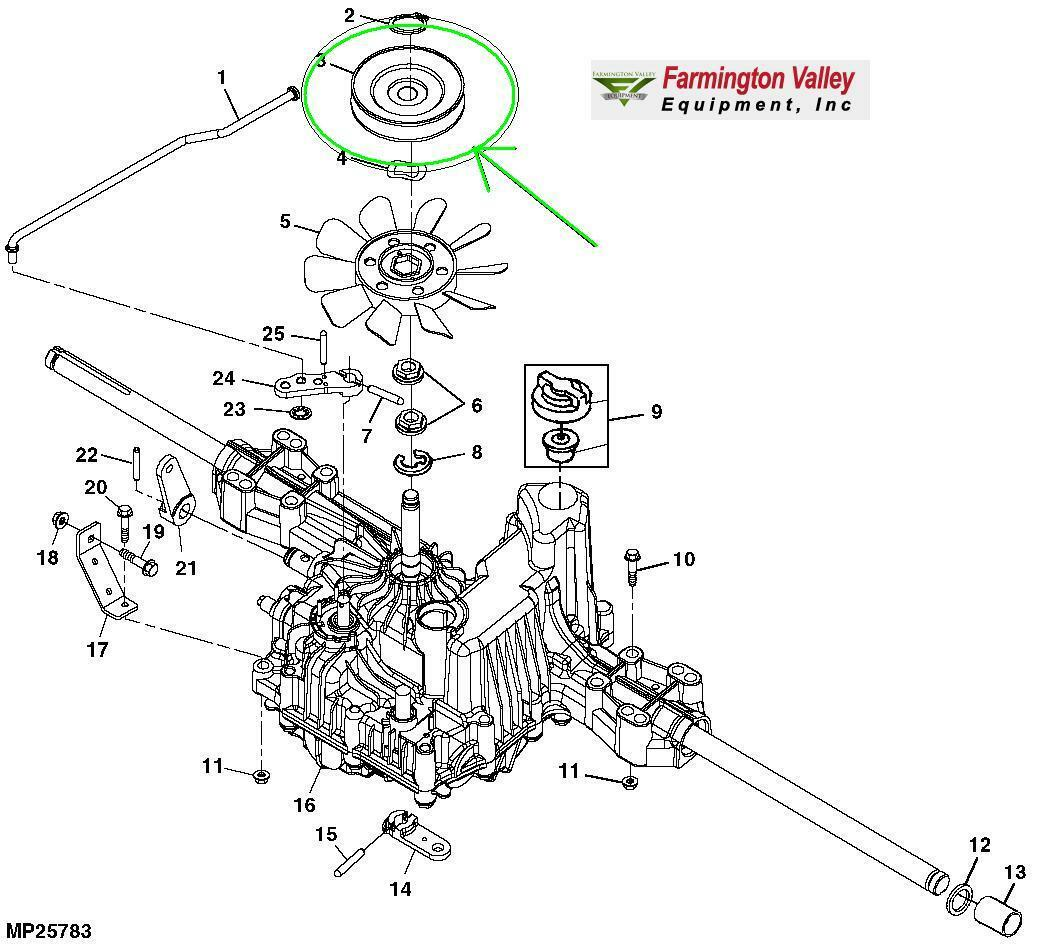 lawn mower switch wiring diagram lawn discover your wiring john deere 160 lawn tractor wiring diagram