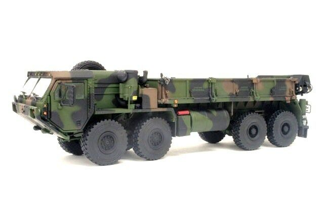 Oshkosh diecast for sale diecast toys autos post Eau claire craigslist farm and garden