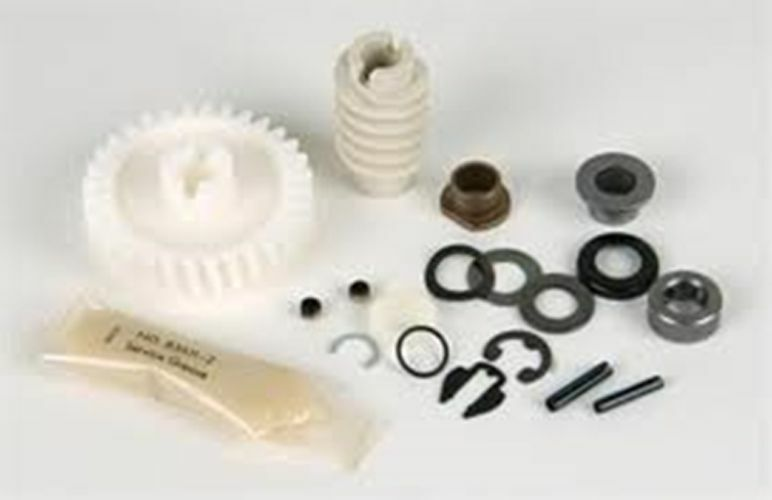 Garage Door Opener Replacement Gear Kit Fits Liftmaster Sears