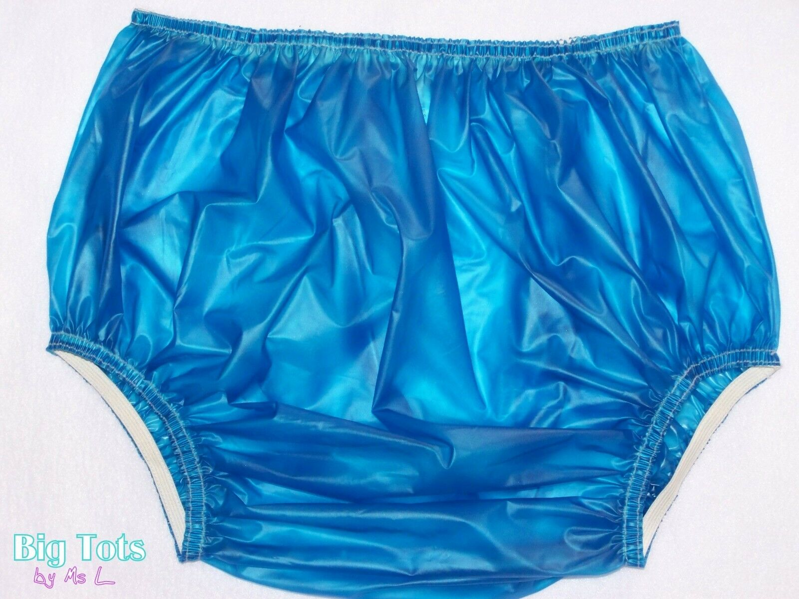adult baby diaper cover