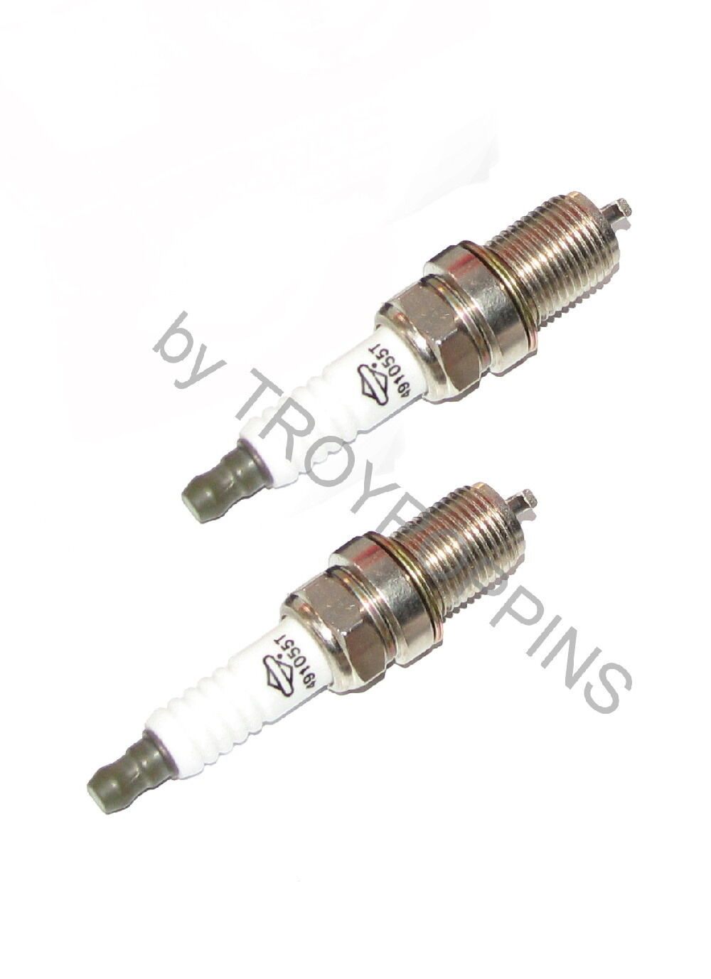 Briggs Stratton Engine Ohv Parts Vanguard V Twin 2 Oem Spark Plugs 20 Hp And Diagram 1 Of See More