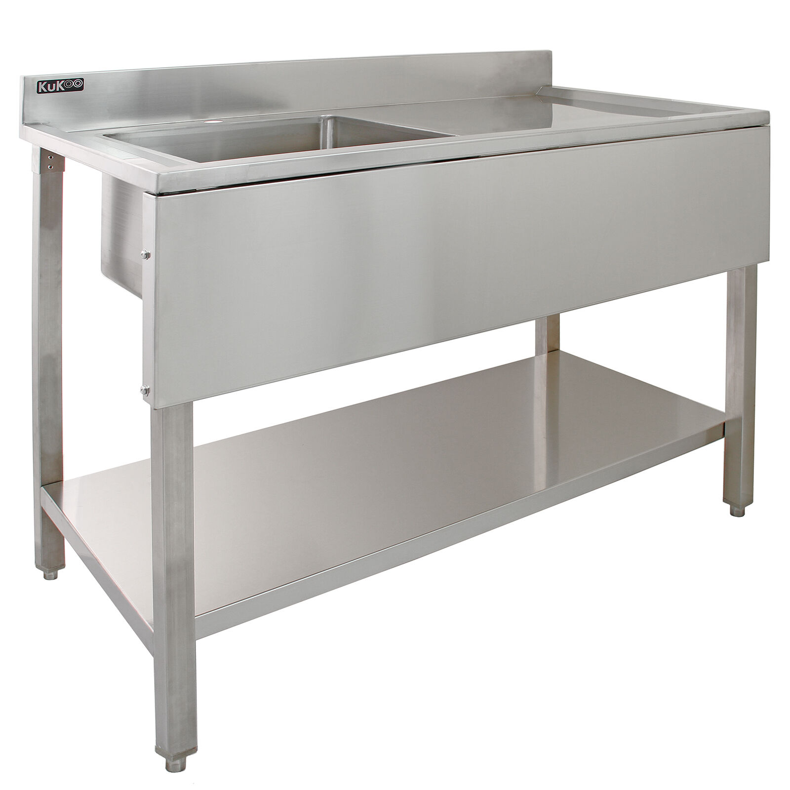 office industrial restaurant catering kitchen equipment units sinks ...