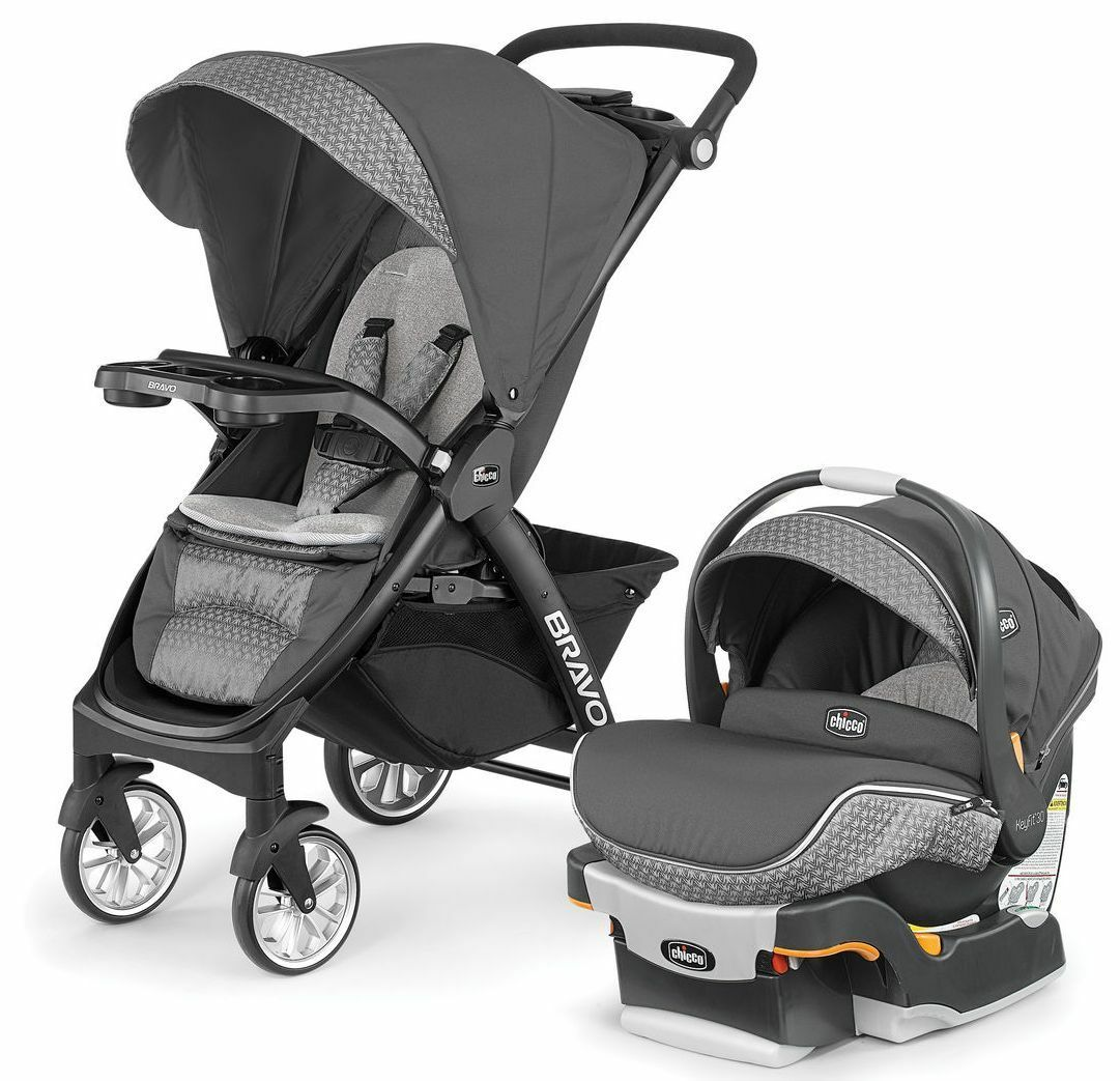 how to clean chicco bravo stroller