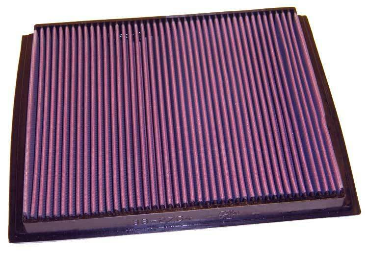 how to change air filter on mercedes sprinter