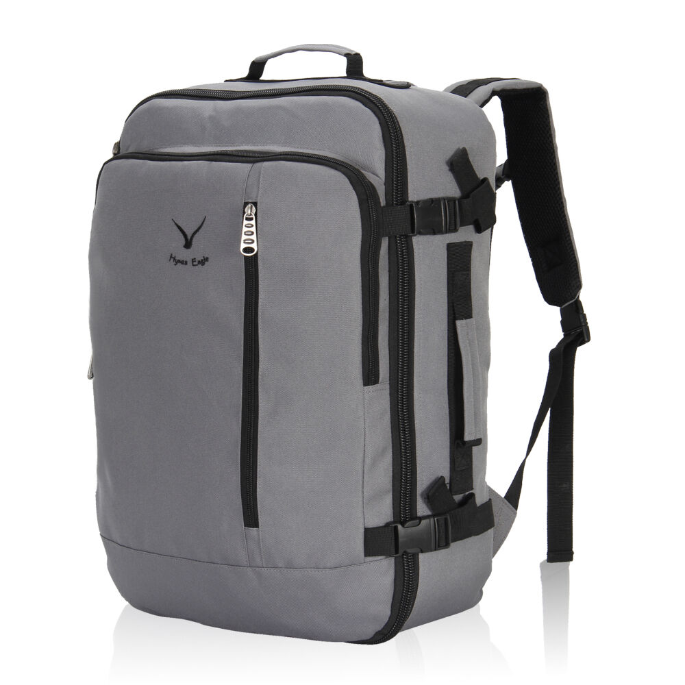20'' CABIN Approved Travel Flight Backpack Carry-on ...