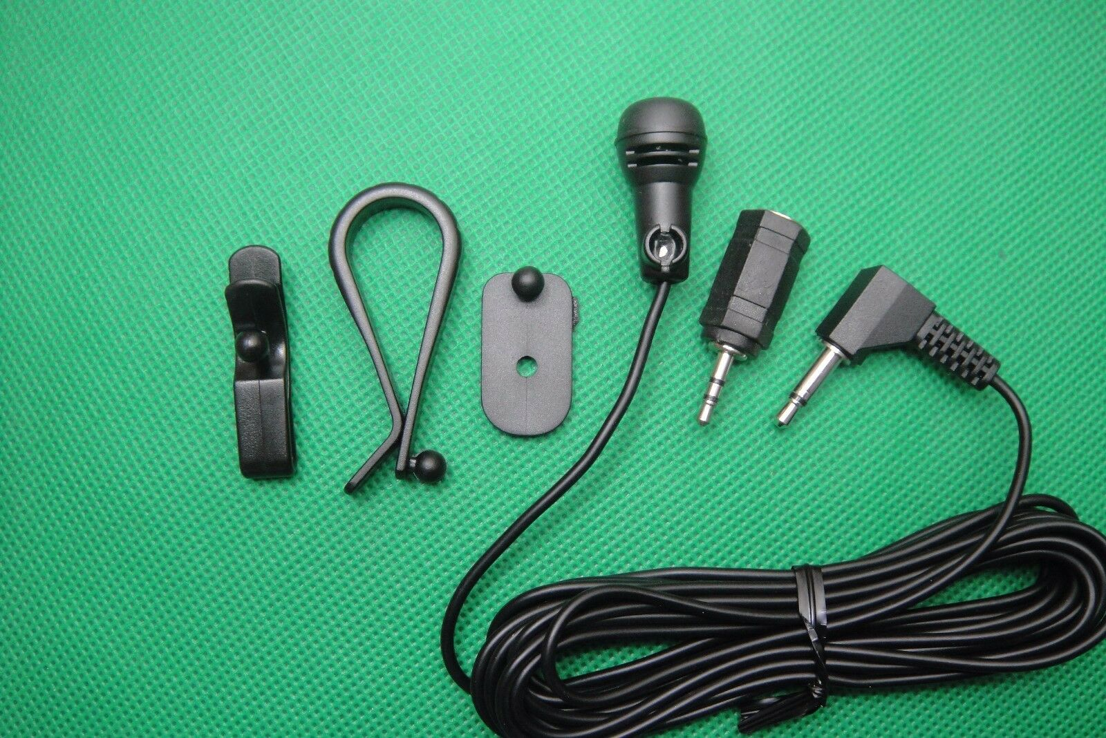 OFFICIAL PARROT MIC Microphone Ck3200 ck3200 LS CK3200LS with 3 ...