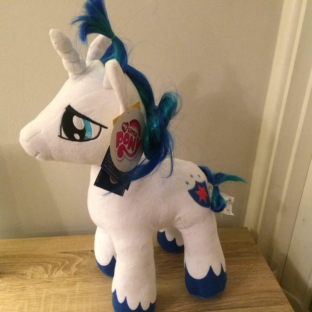 Free Shipping Build A Bear Uk