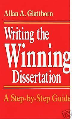 writing dissertation books Dissertation application best books on how to write a dissertation writing an introduction for a dissertation writing the literature review for a dissertation.