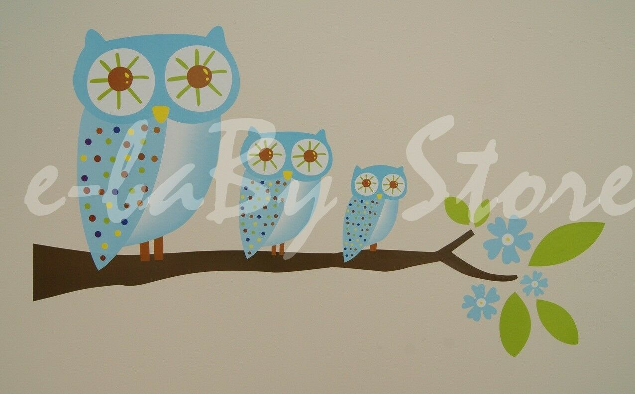Wall Decals Baby Room Canada  Color The Walls Of Your House - Nursery wall decals canada