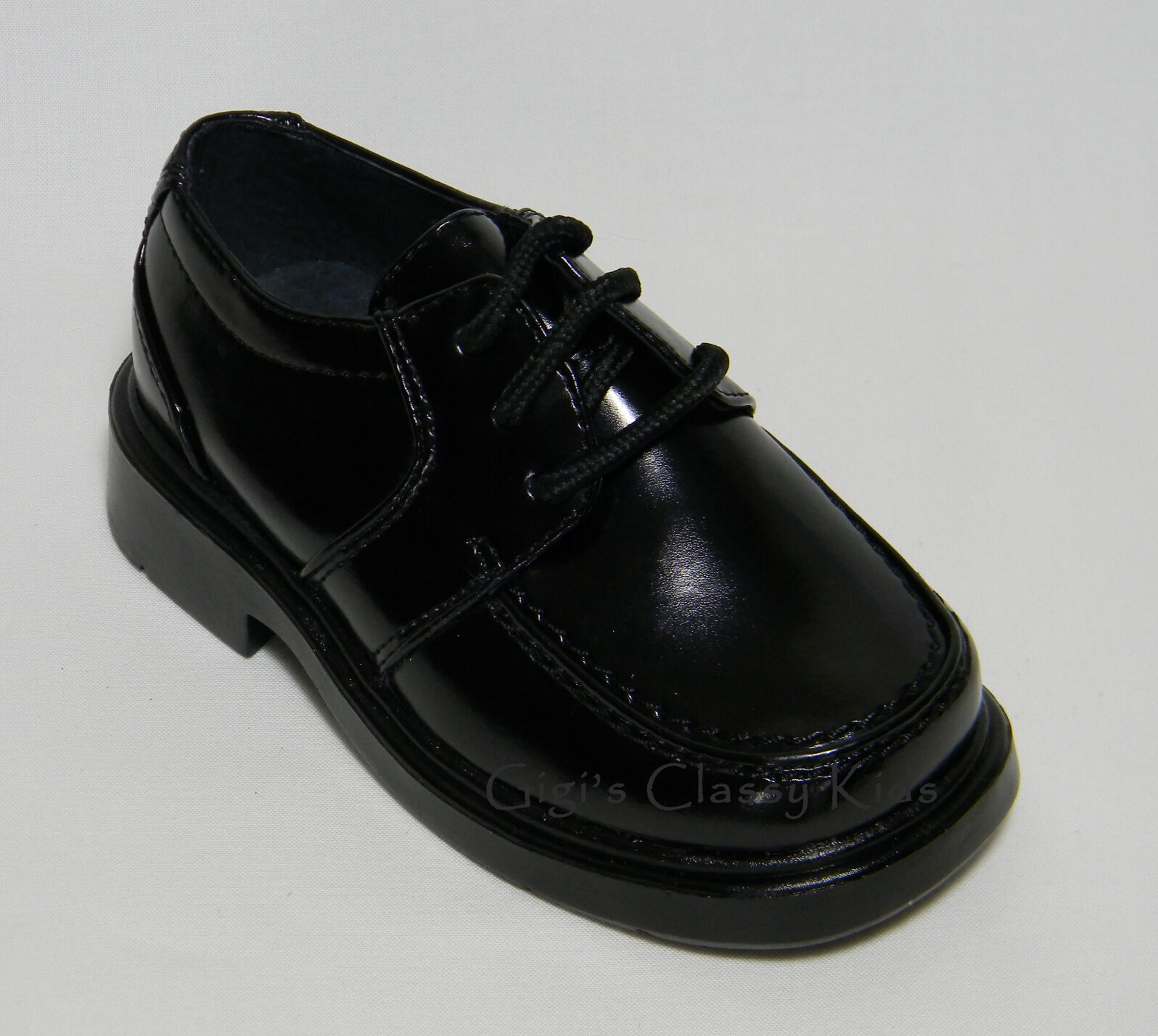 Baby boy dress shoes – Shoes online