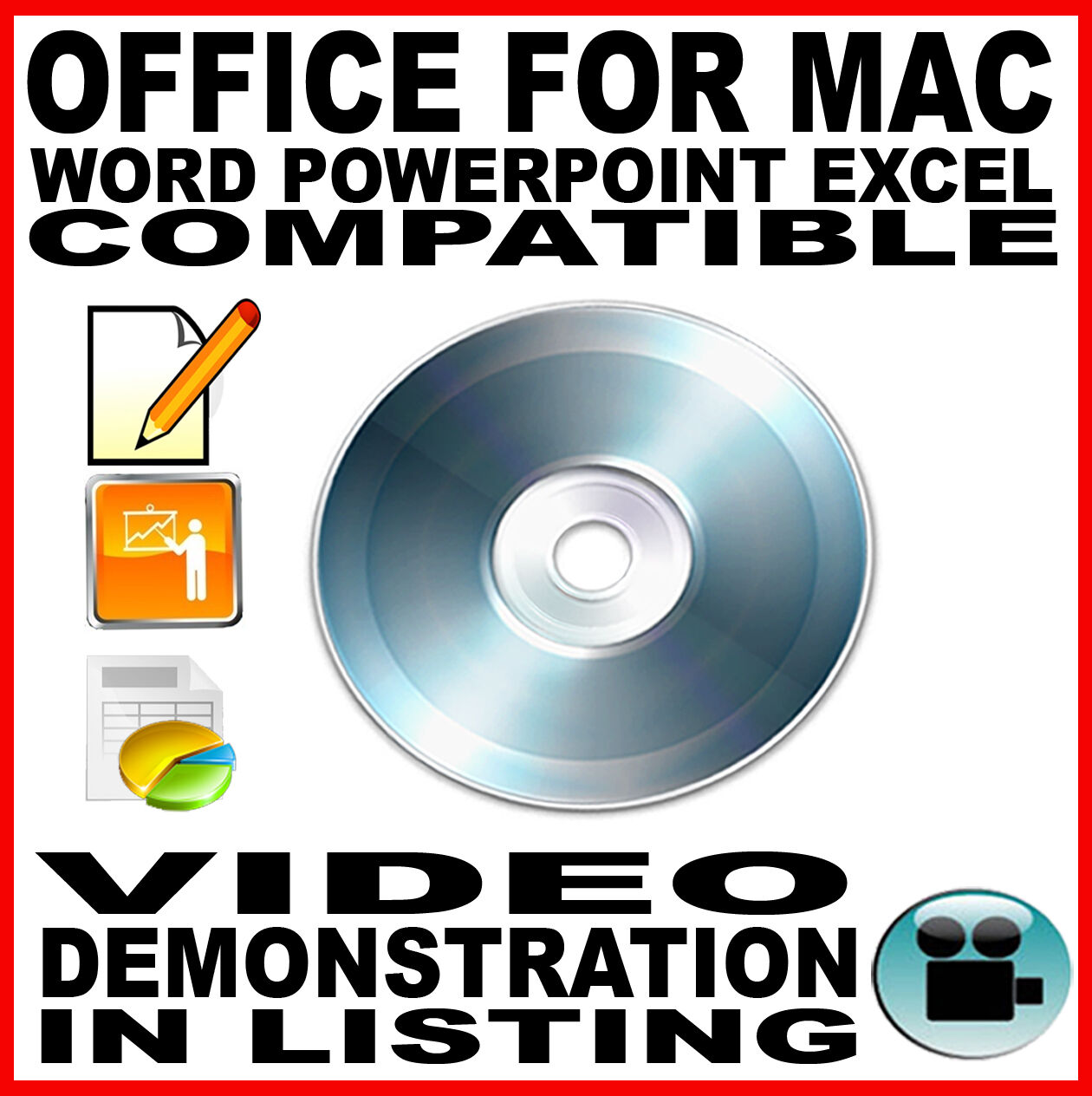 pdf download microsoft office for macbook pro