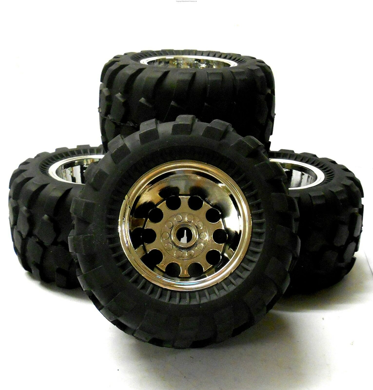 Popular Telepgraph Motoring Expert Honest John Has Offered Advice To One Of His Readers Who Is Keen To Get The Safest And Most Durable  It Only Goes Offroad On The Grass Of A Caravan Site I Seem To Recall You Recommending Michelin Tyres For