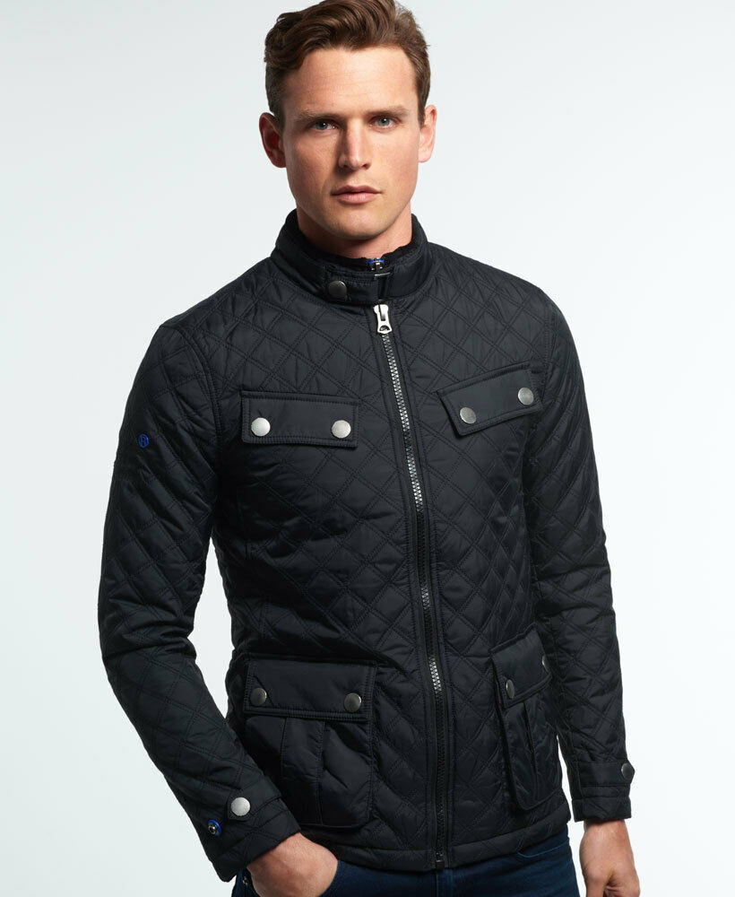 ADIDAS MEN'S JACKETS. There's a lot to consider when choosing the best men's jacket for technical sport-performance, weather protection, or simply what speaks to your own style.