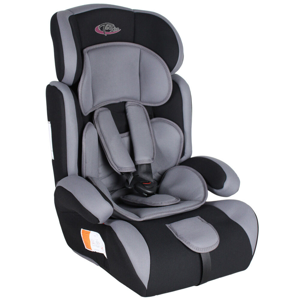 autokindersitz kinderautositz autositz autokindersitze 9 36 kg gruppe 15 36 kg eur 59 79. Black Bedroom Furniture Sets. Home Design Ideas