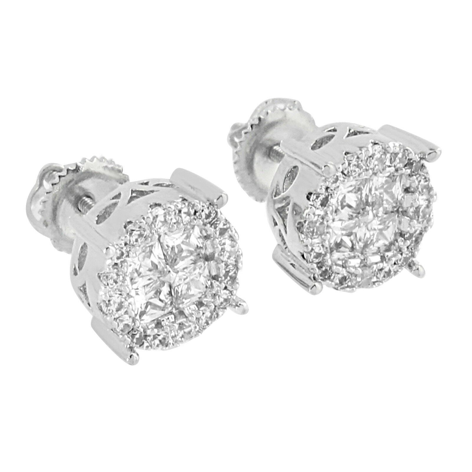 choosing wixon you round choose how images which earrings to faceshape credit the emmagem best for face jewelers are