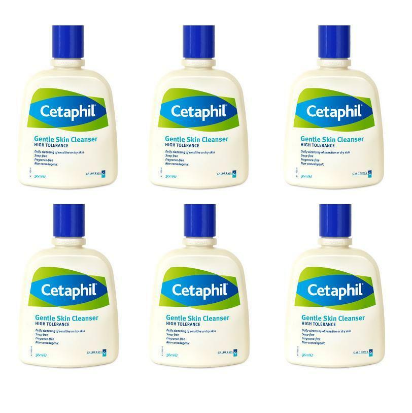 FREE SHIPPING on Cetaphil Deep Cleansing Bar this holiday season at CVS! Enjoy a $10 Cash Card when you spend $30! FREE shipping — 30% off our brands & 20% off other brands.