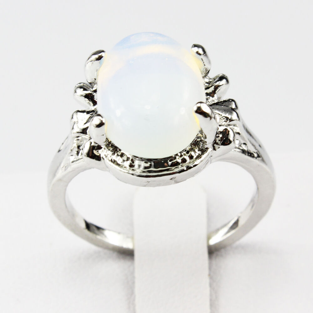 opal women Online shopping from a great selection at jewellery store.
