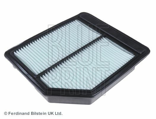 Blueprint adh22258 air filter fit honda civic 2006 12 crossroad fr v 1 of 1free shipping malvernweather Images