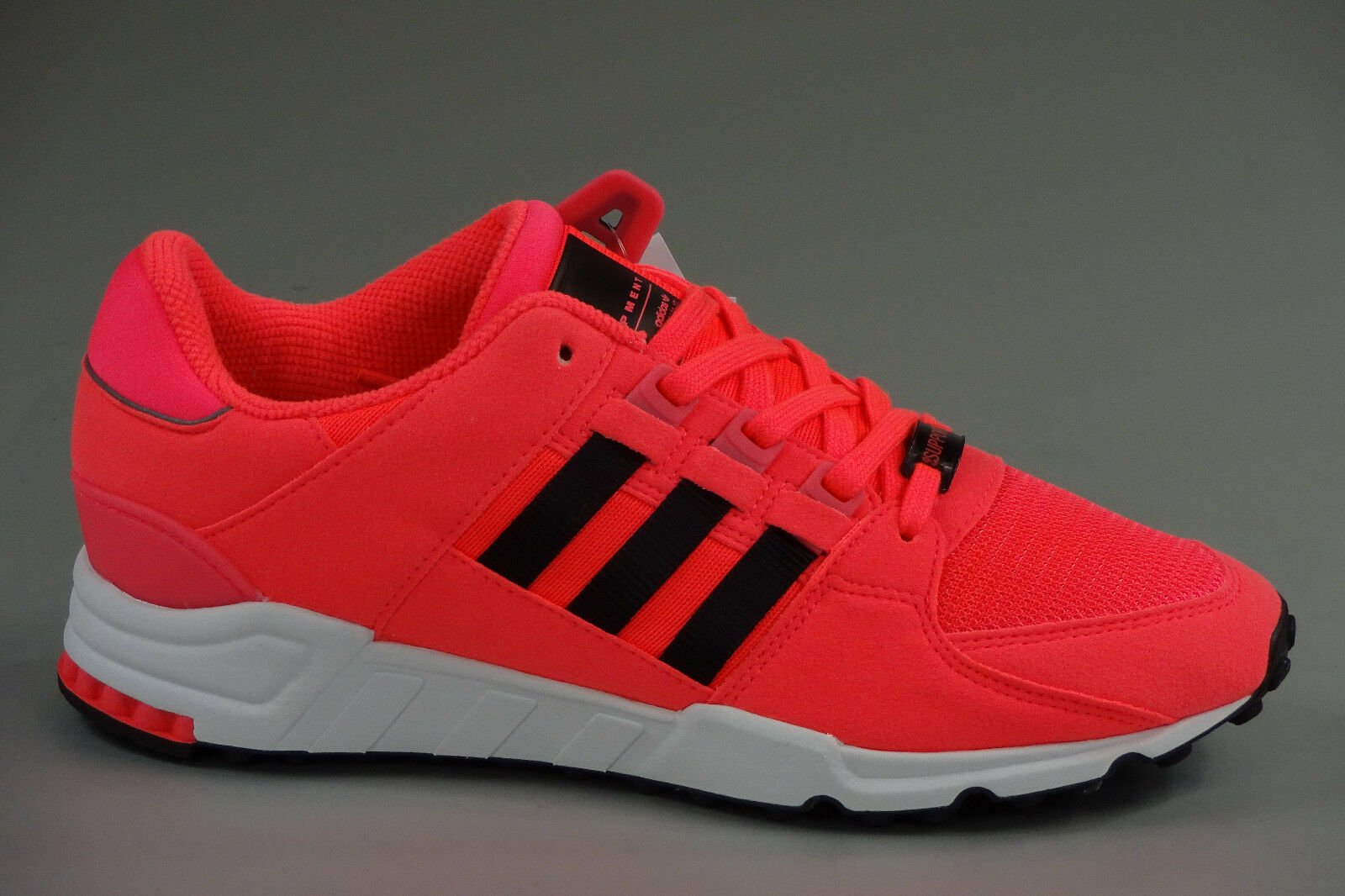ADIDAS Running ORIGINALS Equipment Bb1321 Support Rf Running ADIDAS Sneaker 93 aabfbb