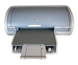 HP DESKJET 5150 TREIBER HERUNTERLADEN