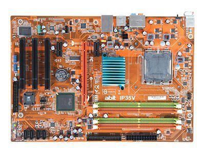 ABIT IP35V USB DRIVER FOR WINDOWS MAC