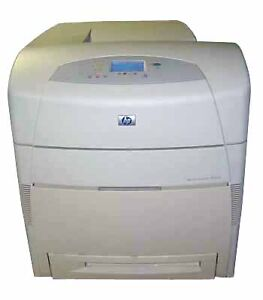 5500DN PRINTER DRIVERS DOWNLOAD