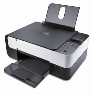 Dell V305w AIO Printer Driver (2019)