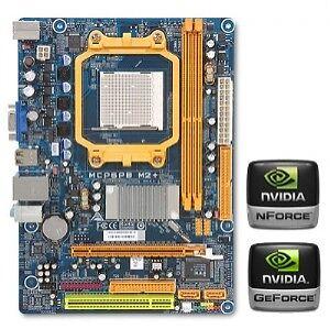 Biostar A785GE Ver. 6.3 AMD SATA Mac