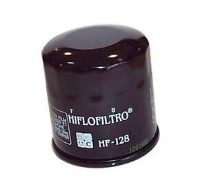 kawasaki mule oil filter kaf620 2500 2510 2520 3000 3010. Black Bedroom Furniture Sets. Home Design Ideas