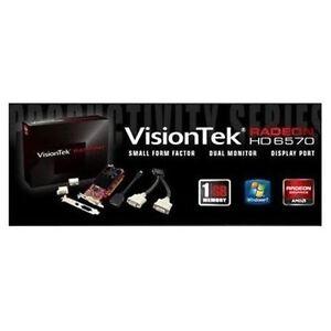 Dell Precision 650 ATI Radeon VE Graphics Drivers Download Free