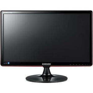 Samsung S23A350H LED Monitor Windows 8 X64 Driver Download