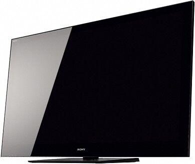 Sony KDL-60LX903 BRAVIA HDTV Driver for Mac