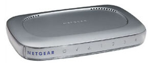 NETGEAR RP614V2 DRIVERS FOR WINDOWS 7