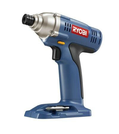 RYOBI P230 IMPACT WINDOWS 8 DRIVERS DOWNLOAD (2019)