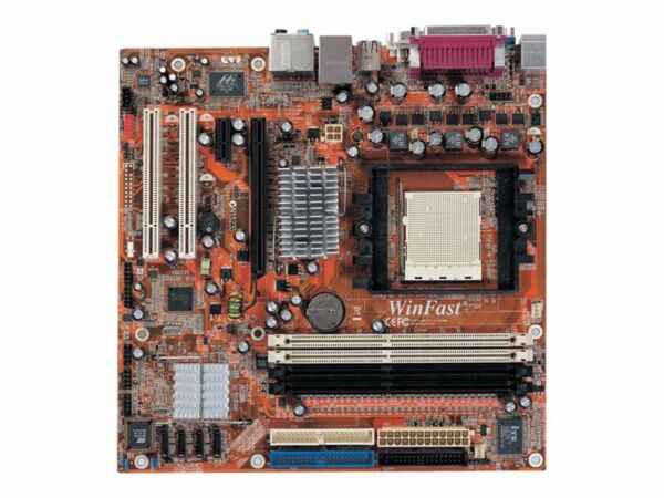 FOXCONN WINFAST 6150K8MD MOTHERBOARD DRIVER FOR WINDOWS MAC