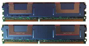 Tyan Tempest i5000VS (LC) (S5372-LC) Descargar Controlador
