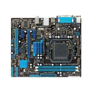 Asus M5A78L-M LX3 Realtek LAN Driver Download
