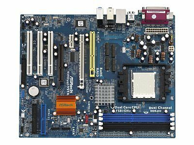 ASRock 939A785GMH AMD SATA RAID Driver Windows XP