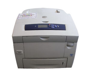 XEROX PHASER 8560 WINDOWS 8 DRIVER DOWNLOAD