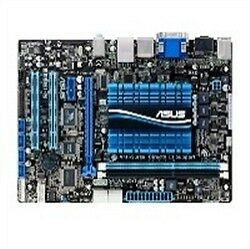 DRIVERS ASUS E45M1-M PRO AMD RAID