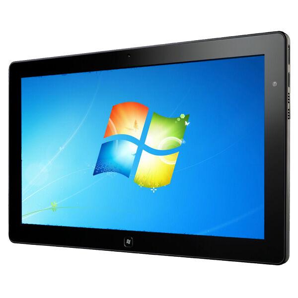 Samsung XE700T1A-A03US Intel/Broadcom Bluetooth Drivers for Windows XP