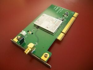 DRIVER FOR LITE-ON WN5401A