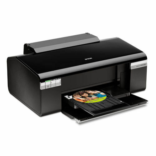 DOWNLOAD DRIVERS: EPSON STYLUS PHOTO R230