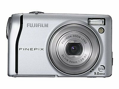 FUJIFILM F47FD DIGITAL CAMERA WINDOWS 7 DRIVERS DOWNLOAD (2019)