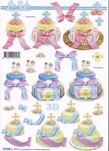3D-Etappen-Bogen-Torte-zur-Kommunion-LeSuh-777240