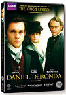 Daniel Deronda (DVD, 2011)