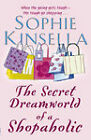 The Secret Dreamworld of a Shopaholic by Sophie Kinsella (Electronic book text, 2009)